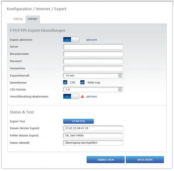 Solarlog_base_ftp-ftps_export